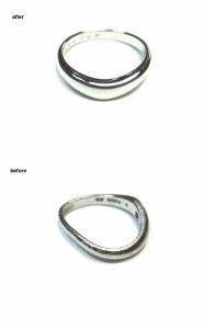 結婚指輪修理1210
