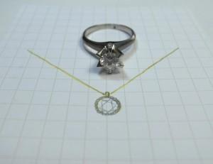 diamondreform0506