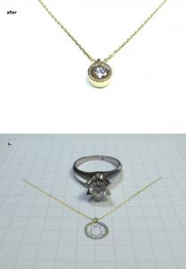 diamondreform0519
