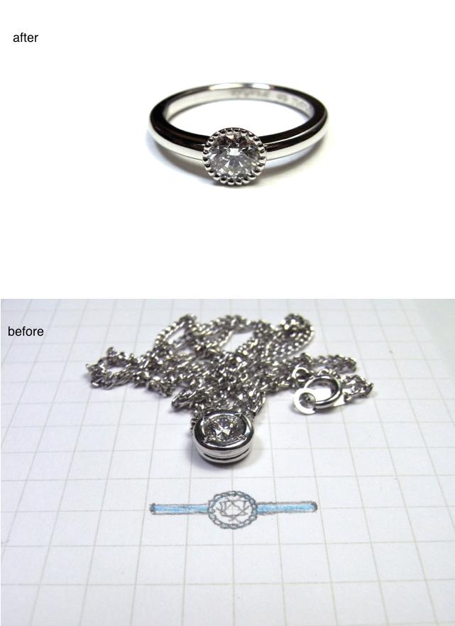 diamondreform0911