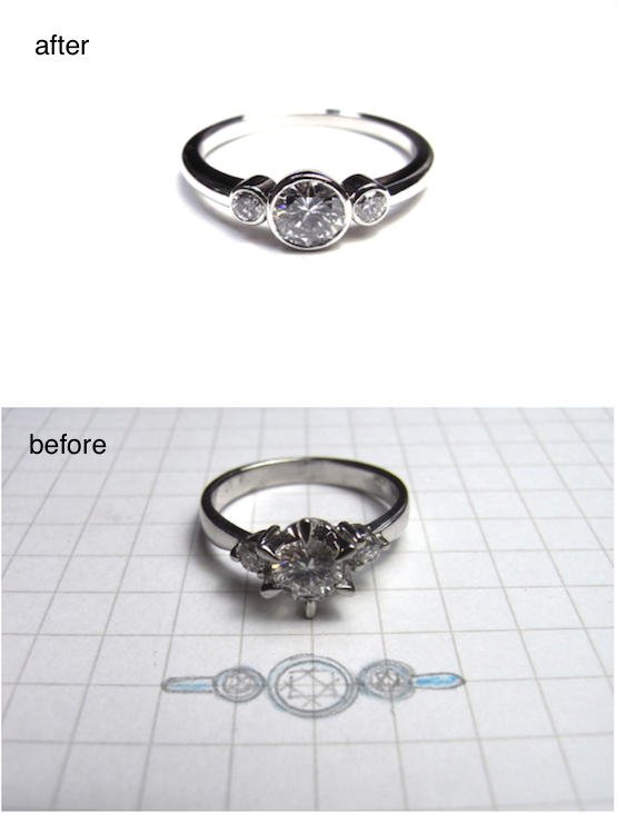 diamondreform1117
