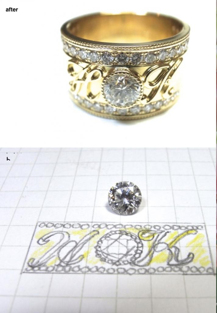 diamondringmenzreform0211