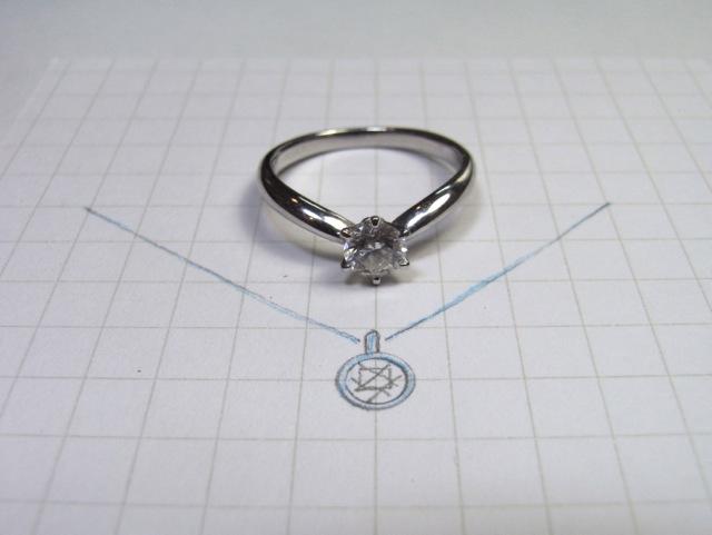 diamondringreform0824