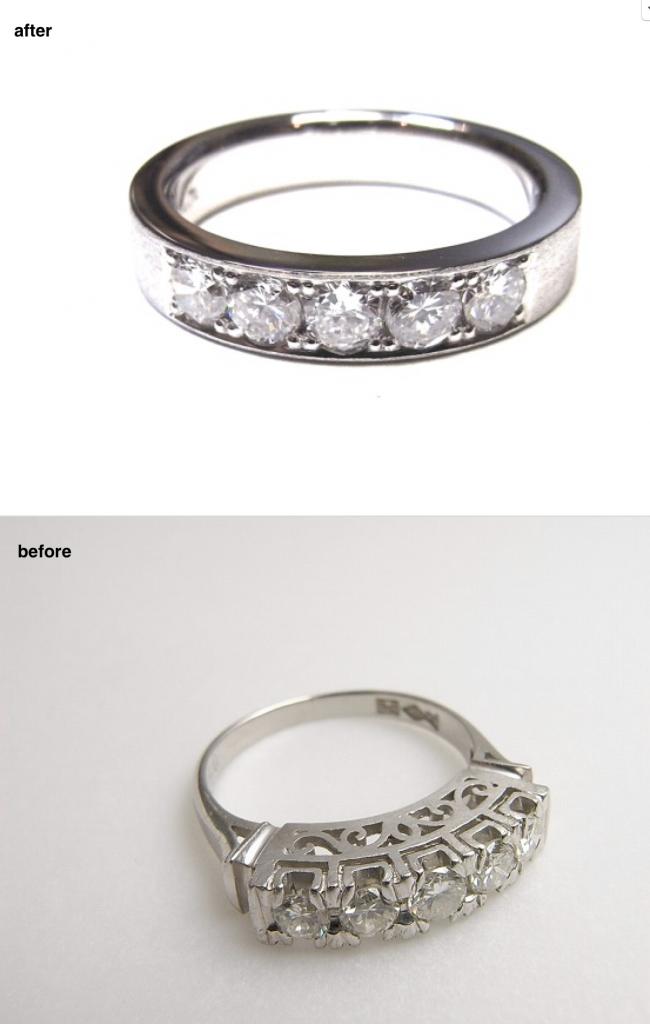 diamondringreform1221